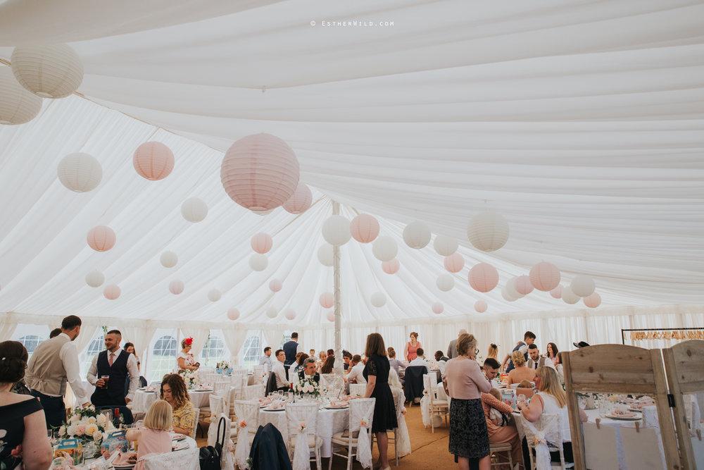 IMG_1060Walpole_St_Andrew_Church_Norfolk_Wedding_Copyright_Esther_Wild_Photographer_.jpg