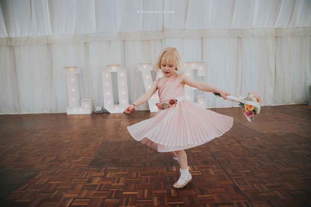 IMG_1540Walpole_St_Andrew_Church_Norfolk_Wedding_Copyright_Esther_Wild_Photographer_.jpg