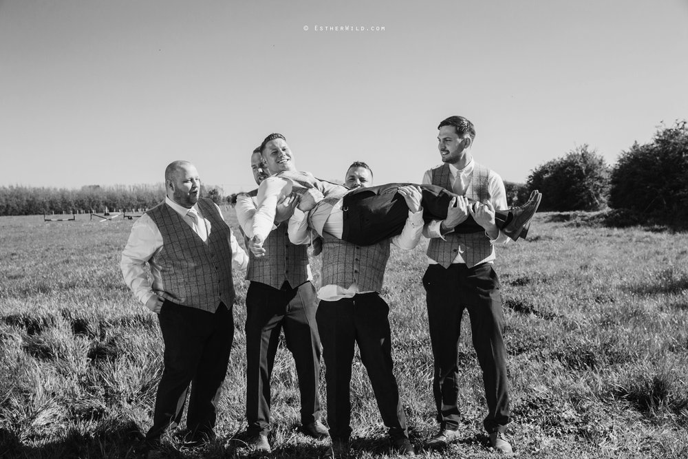 IMG_1496-1Walpole_St_Andrew_Church_Norfolk_Wedding_Copyright_Esther_Wild_Photographer_.jpg