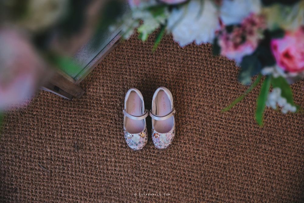 IMG_1737Walpole_St_Andrew_Church_Norfolk_Wedding_Copyright_Esther_Wild_Photographer_.jpg