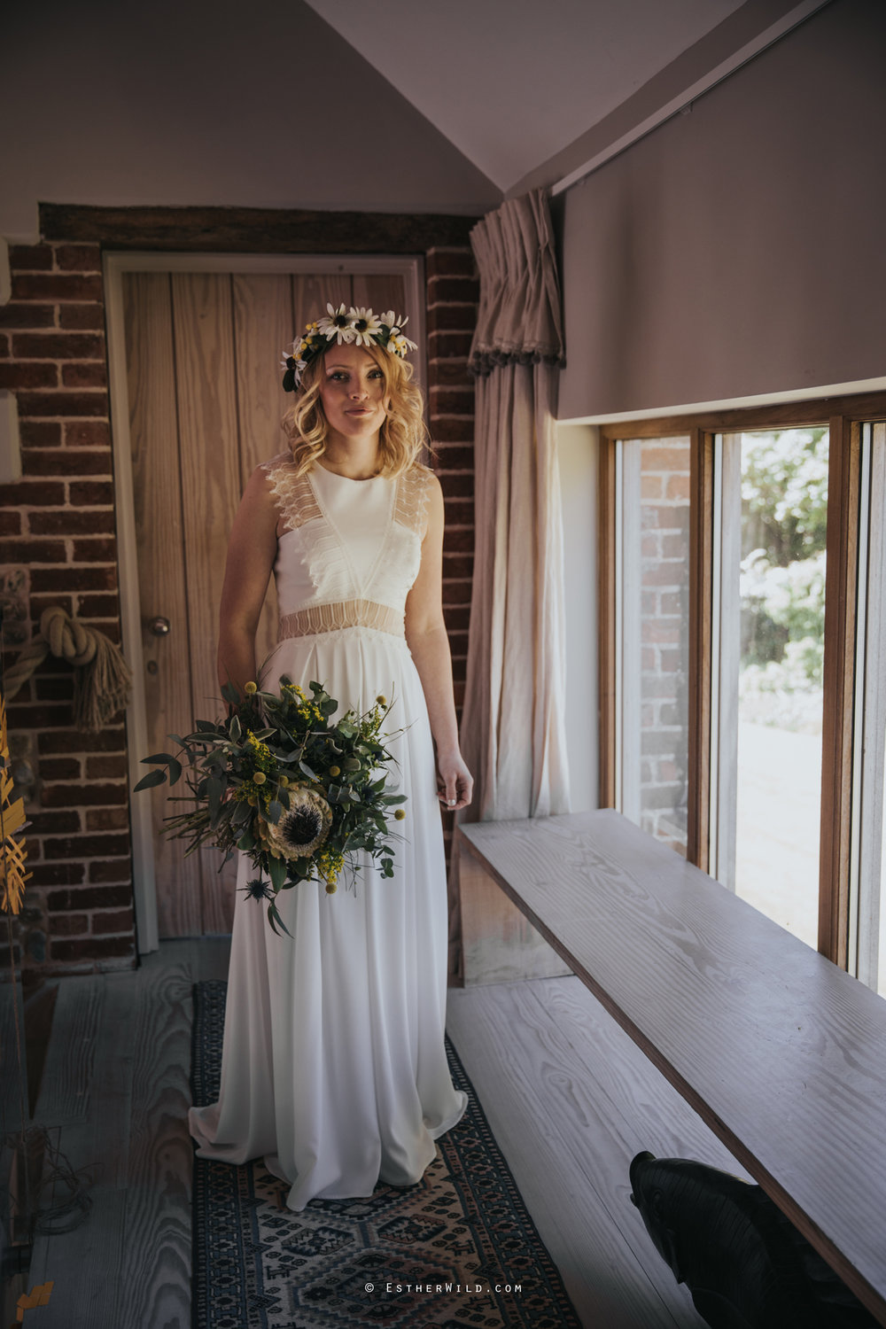 IMG_0448Cley_Barn_Drift_Norfolk_Coast_Wedding_Copyright_Esther_Wild_Photographer_.jpg