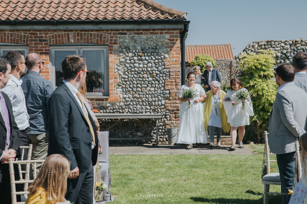 IMG_0474Cley_Barn_Drift_Norfolk_Coast_Wedding_Copyright_Esther_Wild_Photographer_.jpg