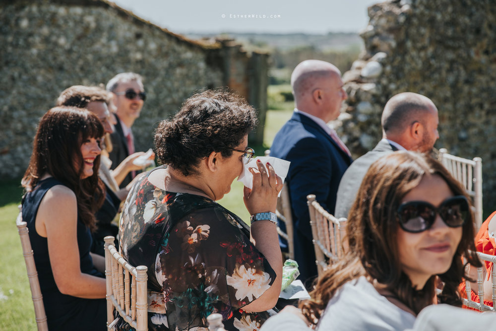 IMG_0598Cley_Barn_Drift_Norfolk_Coast_Wedding_Copyright_Esther_Wild_Photographer_.jpg