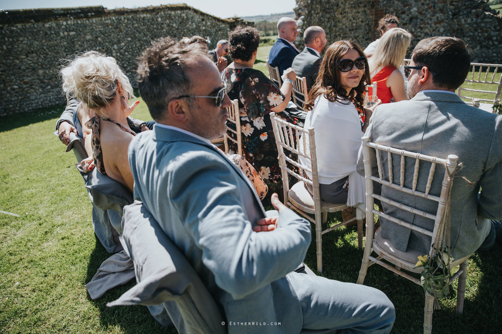 IMG_0599Cley_Barn_Drift_Norfolk_Coast_Wedding_Copyright_Esther_Wild_Photographer_.jpg