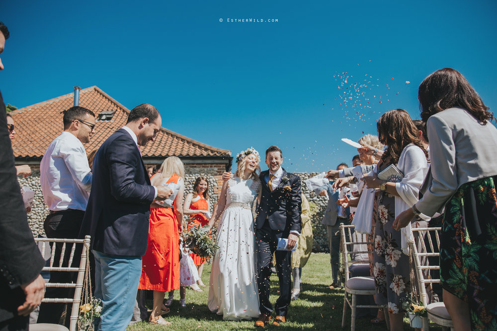 IMG_0795Cley_Barn_Drift_Norfolk_Coast_Wedding_Copyright_Esther_Wild_Photographer_.jpg