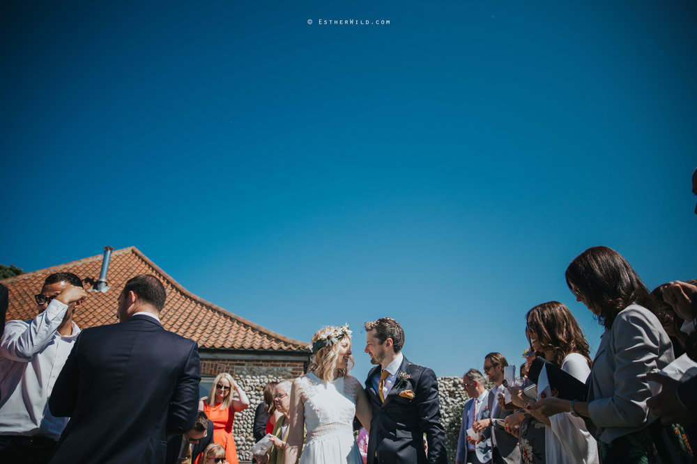 IMG_0815Cley_Barn_Drift_Norfolk_Coast_Wedding_Copyright_Esther_Wild_Photographer_.jpg