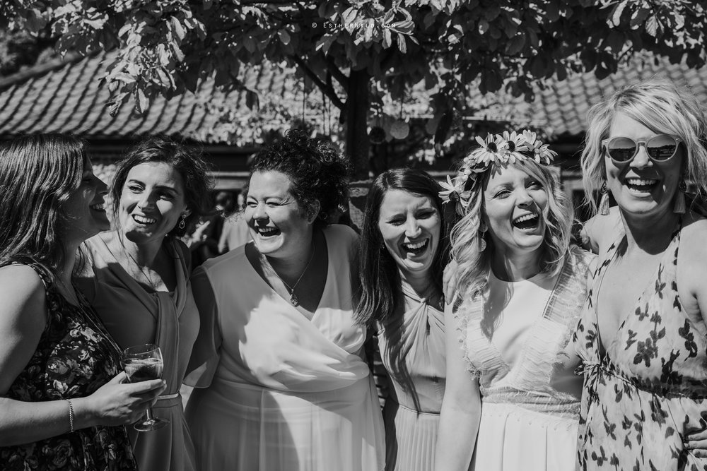 IMG_1079-2Cley_Barn_Drift_Norfolk_Coast_Wedding_Copyright_Esther_Wild_Photographer_.jpg
