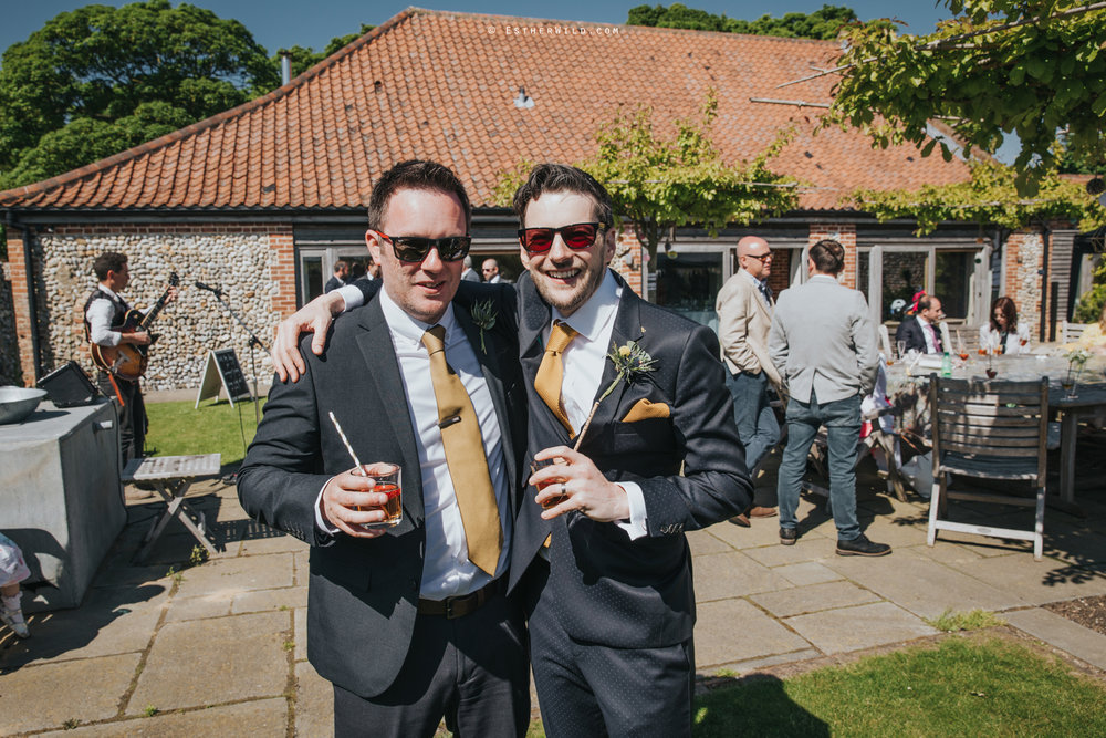 IMG_1153Cley_Barn_Drift_Norfolk_Coast_Wedding_Copyright_Esther_Wild_Photographer_.jpg