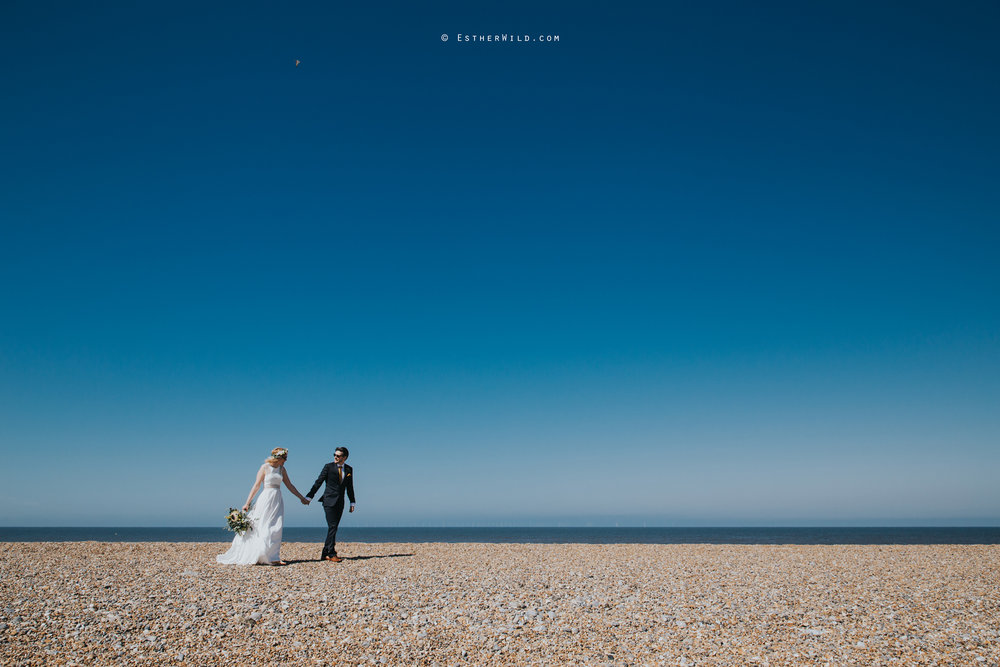 IMG_1244Cley_Barn_Drift_Norfolk_Coast_Wedding_Copyright_Esther_Wild_Photographer_.jpg
