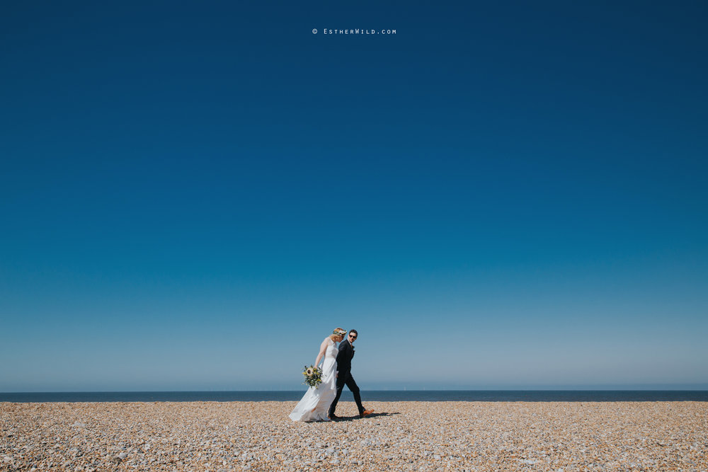 IMG_1251Cley_Barn_Drift_Norfolk_Coast_Wedding_Copyright_Esther_Wild_Photographer_.jpg