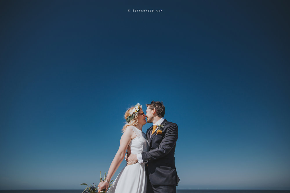 IMG_1271Cley_Barn_Drift_Norfolk_Coast_Wedding_Copyright_Esther_Wild_Photographer_.jpg