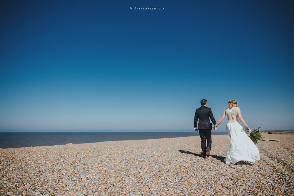 IMG_1264Cley_Barn_Drift_Norfolk_Coast_Wedding_Copyright_Esther_Wild_Photographer_.jpg