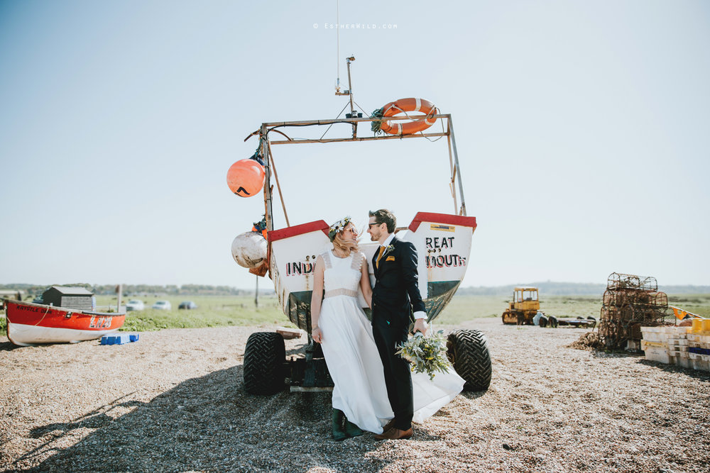 IMG_1342Cley_Barn_Drift_Norfolk_Coast_Wedding_Copyright_Esther_Wild_Photographer_.jpg