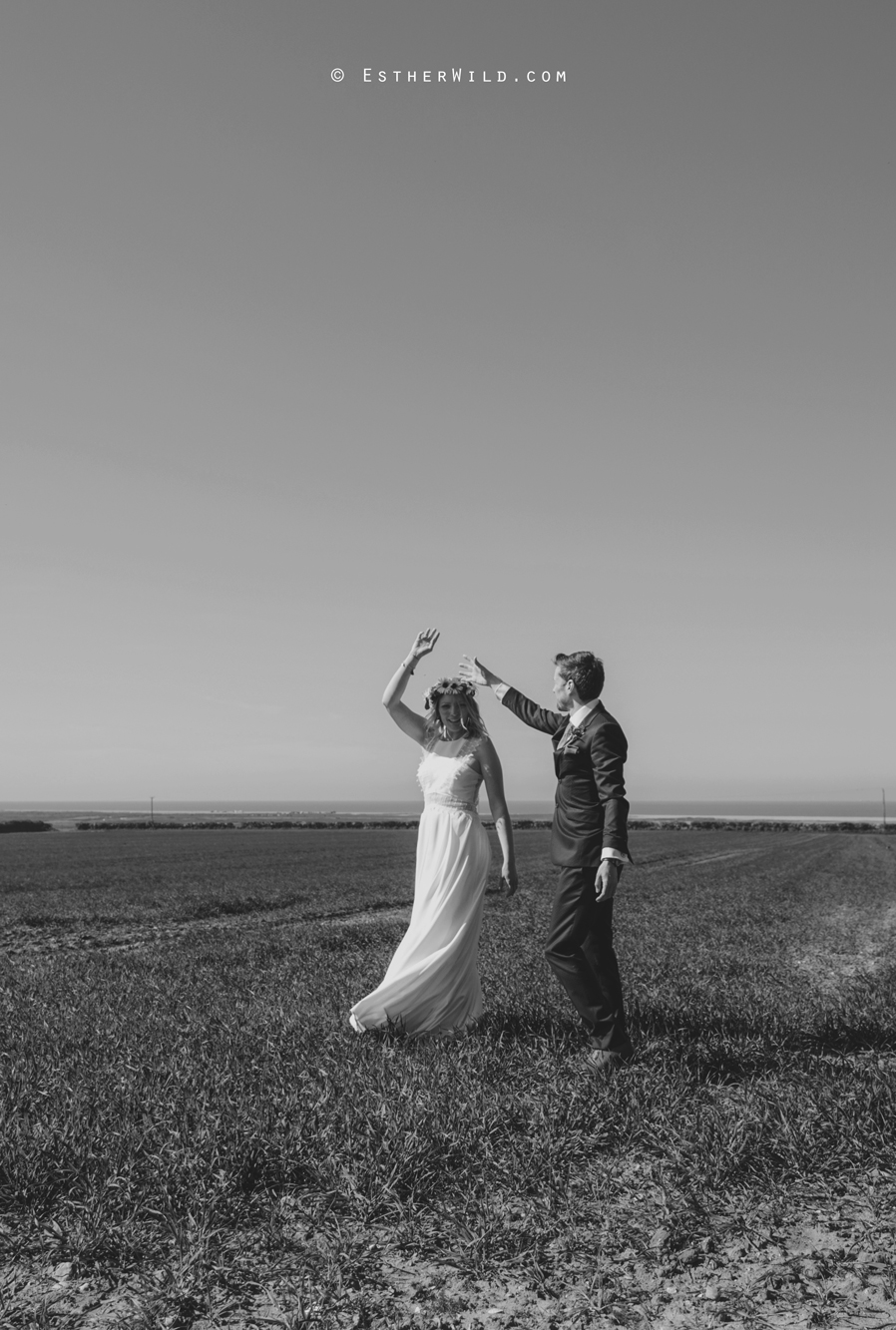 IMG_1482-1Cley_Barn_Drift_Norfolk_Coast_Wedding_Copyright_Esther_Wild_Photographer_.jpg