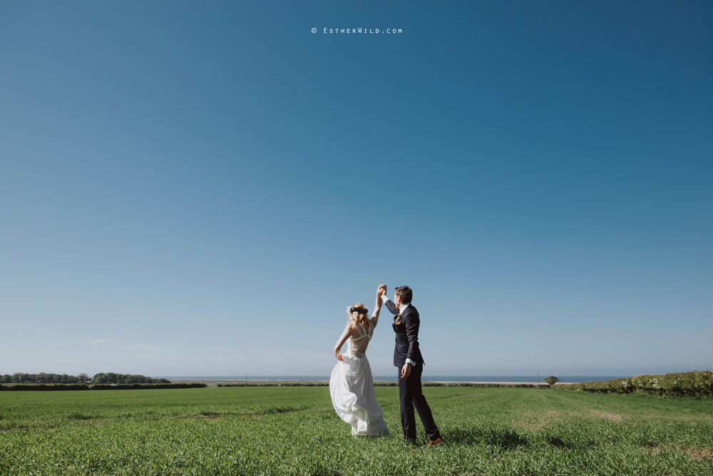 IMG_1484Cley_Barn_Drift_Norfolk_Coast_Wedding_Copyright_Esther_Wild_Photographer_.jpg