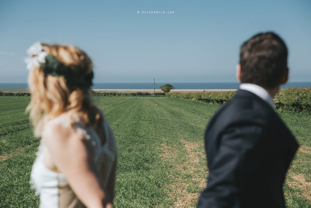 IMG_1475Cley_Barn_Drift_Norfolk_Coast_Wedding_Copyright_Esther_Wild_Photographer_.jpg