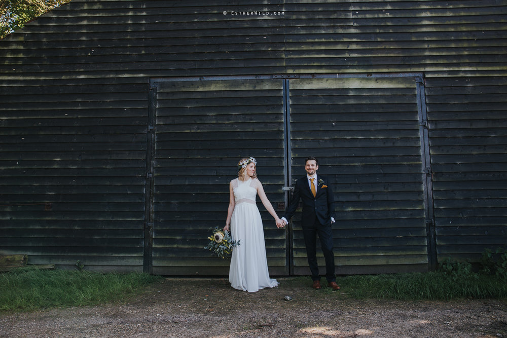 IMG_1492Cley_Barn_Drift_Norfolk_Coast_Wedding_Copyright_Esther_Wild_Photographer_.jpg