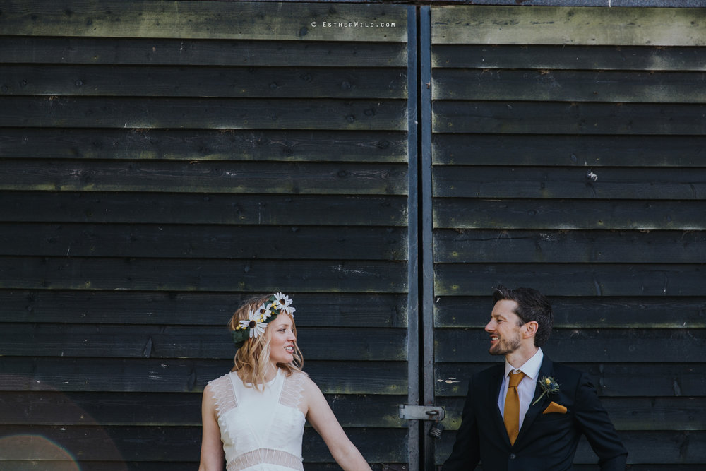 IMG_1499Cley_Barn_Drift_Norfolk_Coast_Wedding_Copyright_Esther_Wild_Photographer_.jpg