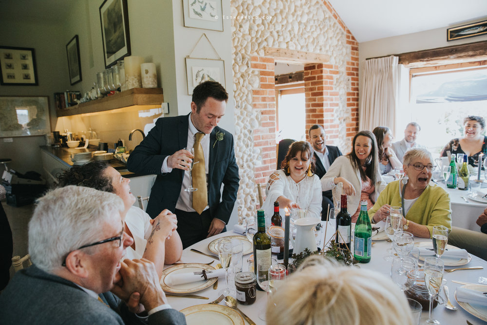 IMG_1934Cley_Barn_Drift_Norfolk_Coast_Wedding_Copyright_Esther_Wild_Photographer_.jpg