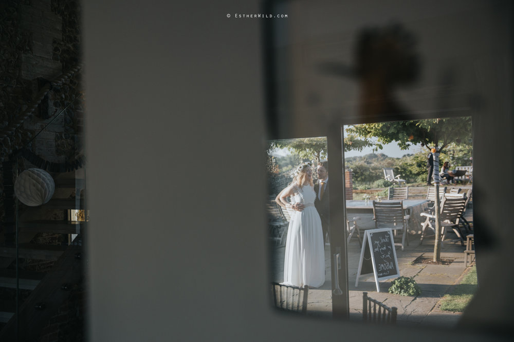 IMG_2166Cley_Barn_Drift_Norfolk_Coast_Wedding_Copyright_Esther_Wild_Photographer_.jpg