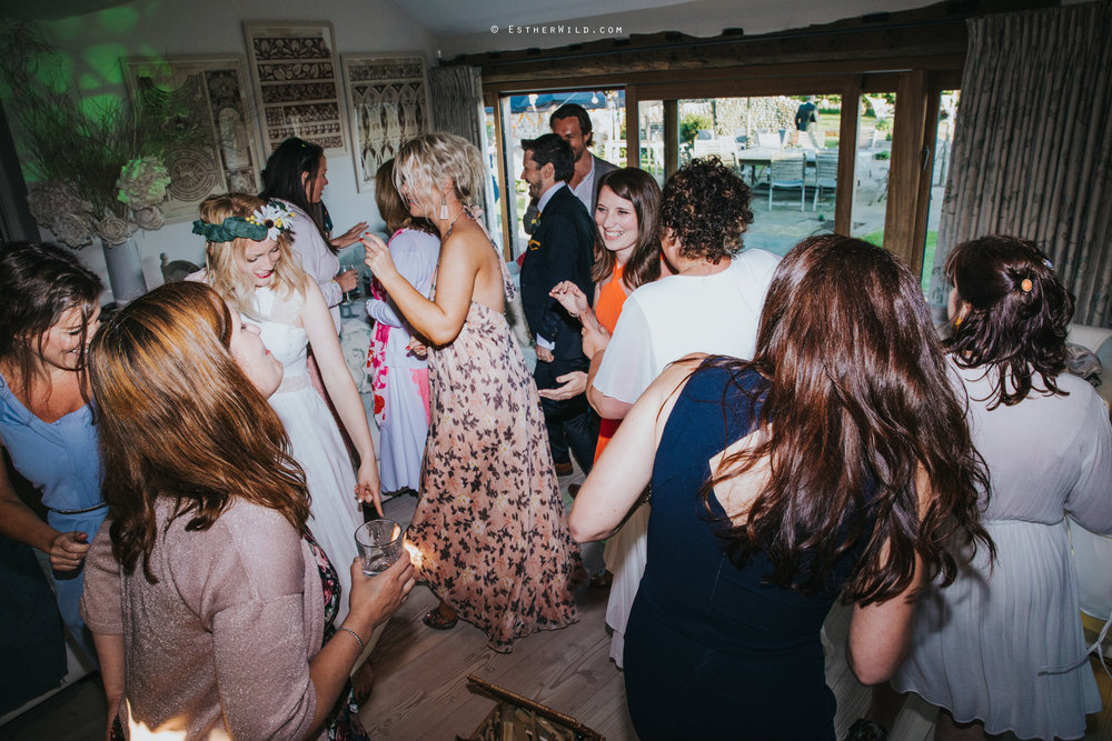 IMG_2459Cley_Barn_Drift_Norfolk_Coast_Wedding_Copyright_Esther_Wild_Photographer_.jpg