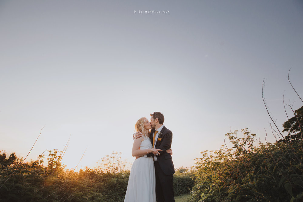 IMG_2771Cley_Barn_Drift_Norfolk_Coast_Wedding_Copyright_Esther_Wild_Photographer_.jpg