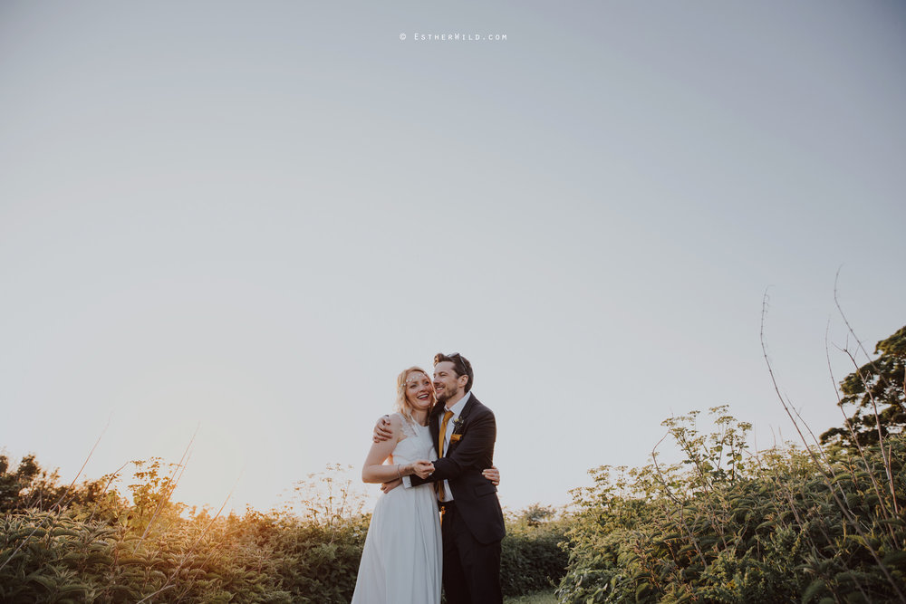 IMG_2774Cley_Barn_Drift_Norfolk_Coast_Wedding_Copyright_Esther_Wild_Photographer_.jpg