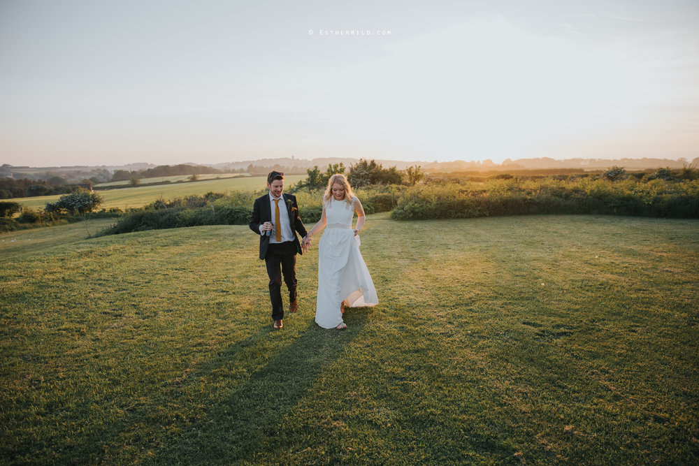 IMG_2830Cley_Barn_Drift_Norfolk_Coast_Wedding_Copyright_Esther_Wild_Photographer_.jpg