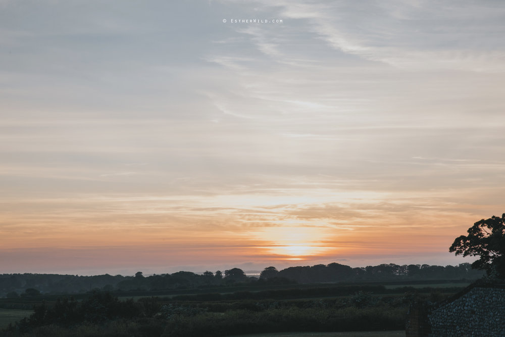 IMG_2950Cley_Barn_Drift_Norfolk_Coast_Wedding_Copyright_Esther_Wild_Photographer_.jpg