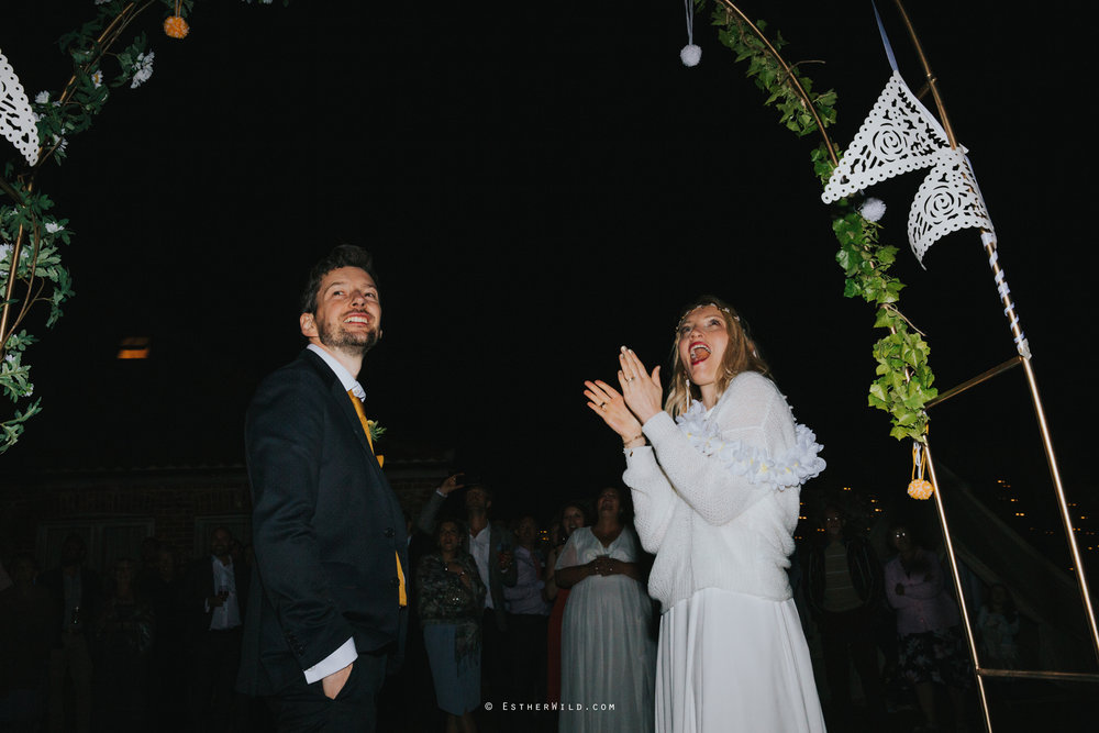 IMG_3382Cley_Barn_Drift_Norfolk_Coast_Wedding_Copyright_Esther_Wild_Photographer_.jpg