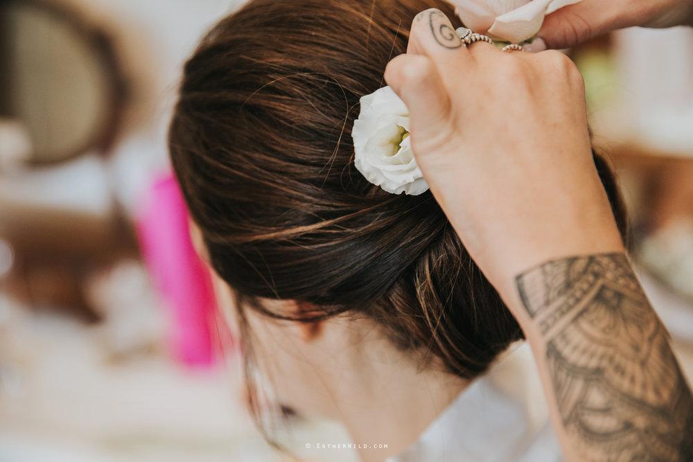 Wootton_Wedding_Copyright_Esther_Wild_Photographer_IMG_0045.jpg