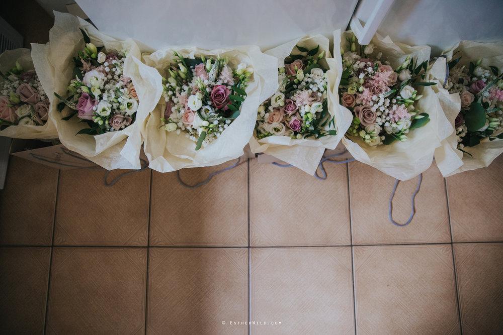 Wootton_Wedding_Copyright_Esther_Wild_Photographer_IMG_0078.jpg
