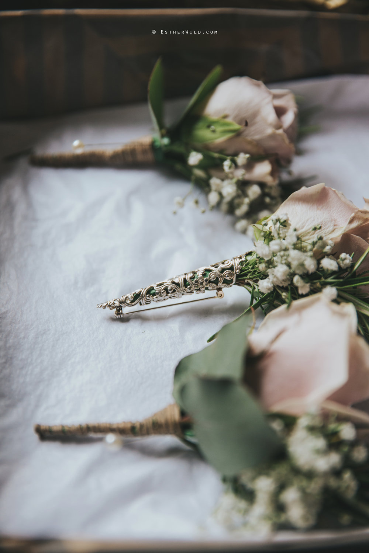 Wootton_Wedding_Copyright_Esther_Wild_Photographer_IMG_0079.jpg