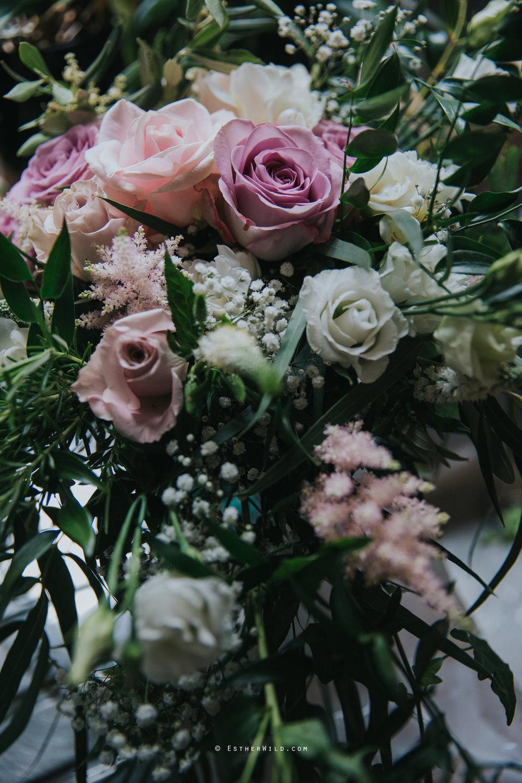 Wootton_Wedding_Copyright_Esther_Wild_Photographer_IMG_0083.jpg