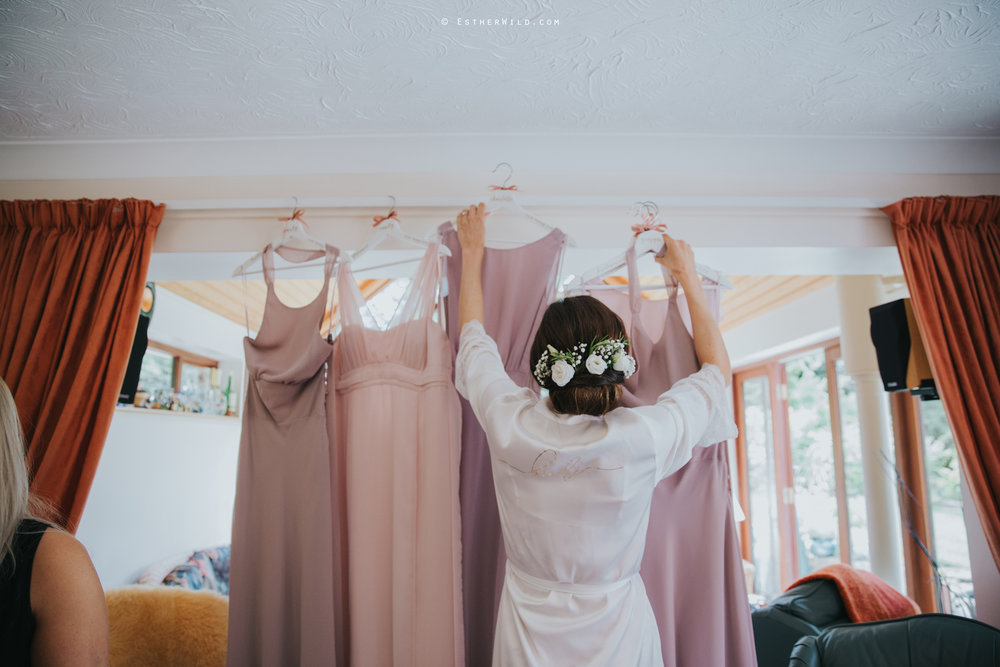 Wootton_Wedding_Copyright_Esther_Wild_Photographer_IMG_0118.jpg
