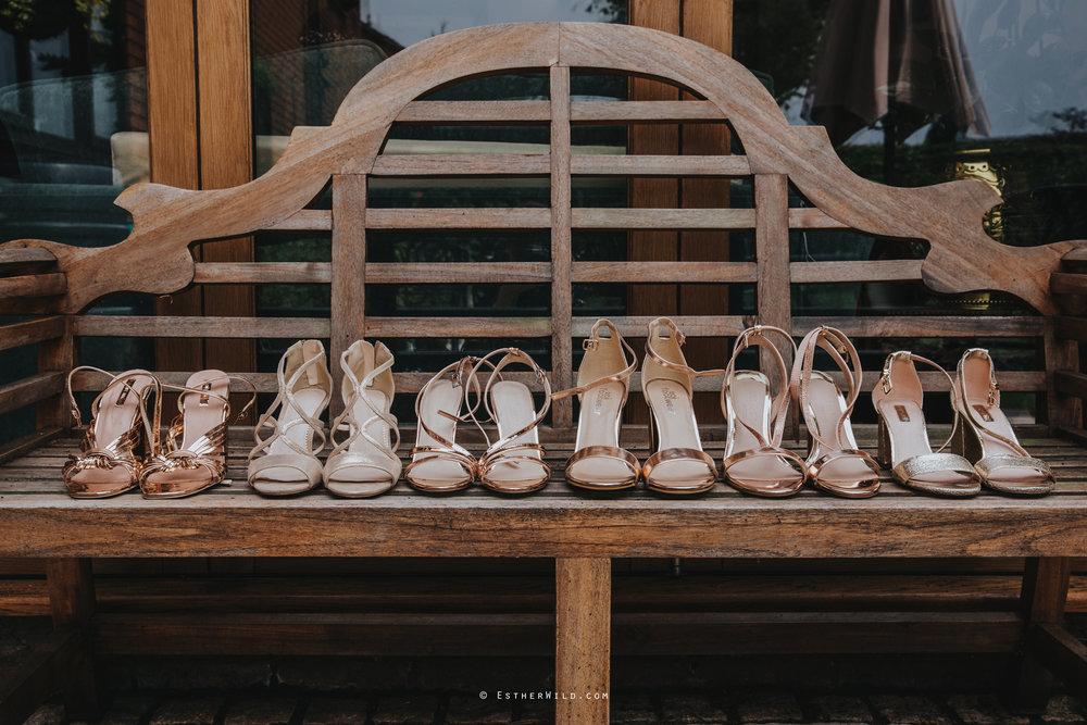 Wootton_Wedding_Copyright_Esther_Wild_Photographer_IMG_0130.jpg