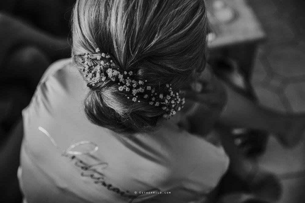 Wootton_Wedding_Copyright_Esther_Wild_Photographer_IMG_0156-2.jpg