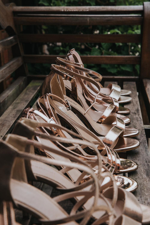 Wootton_Wedding_Copyright_Esther_Wild_Photographer_IMG_0131.jpg