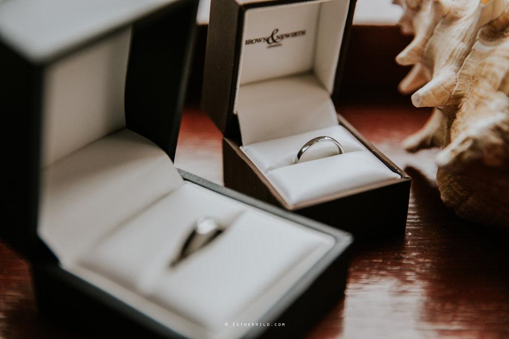 Wootton_Wedding_Copyright_Esther_Wild_Photographer_IMG_0286.jpg