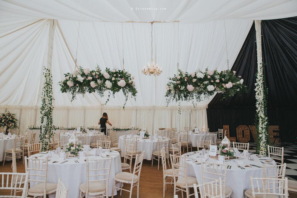 Wootton_Wedding_Copyright_Esther_Wild_Photographer_IMG_0296.jpg