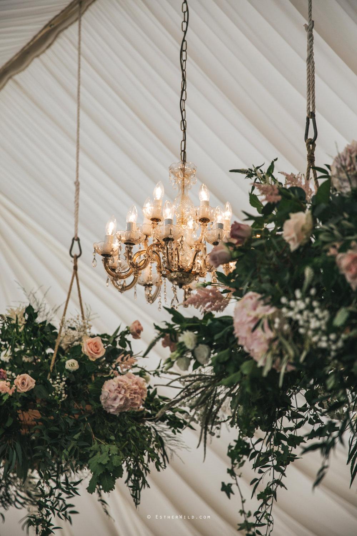 Wootton_Wedding_Copyright_Esther_Wild_Photographer_IMG_0303.jpg