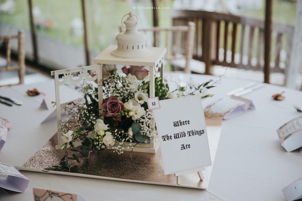 Wootton_Wedding_Copyright_Esther_Wild_Photographer_IMG_0310.jpg