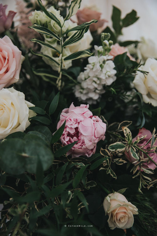 Wootton_Wedding_Copyright_Esther_Wild_Photographer_IMG_0312.jpg