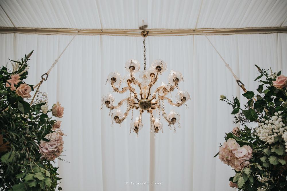 Wootton_Wedding_Copyright_Esther_Wild_Photographer_IMG_0306.jpg