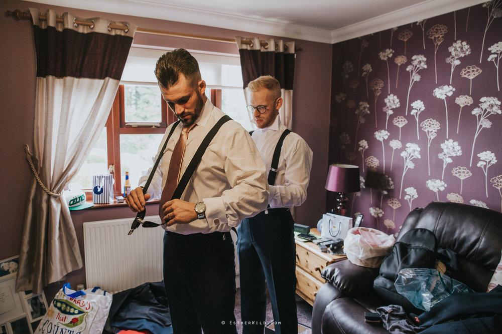 Wootton_Wedding_Copyright_Esther_Wild_Photographer_IMG_0332.jpg
