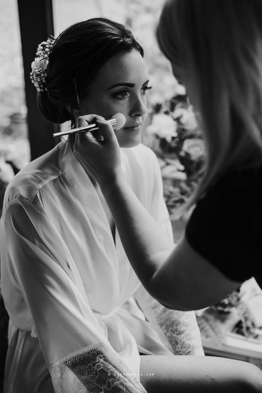 Wootton_Wedding_Copyright_Esther_Wild_Photographer_IMG_0402.jpg