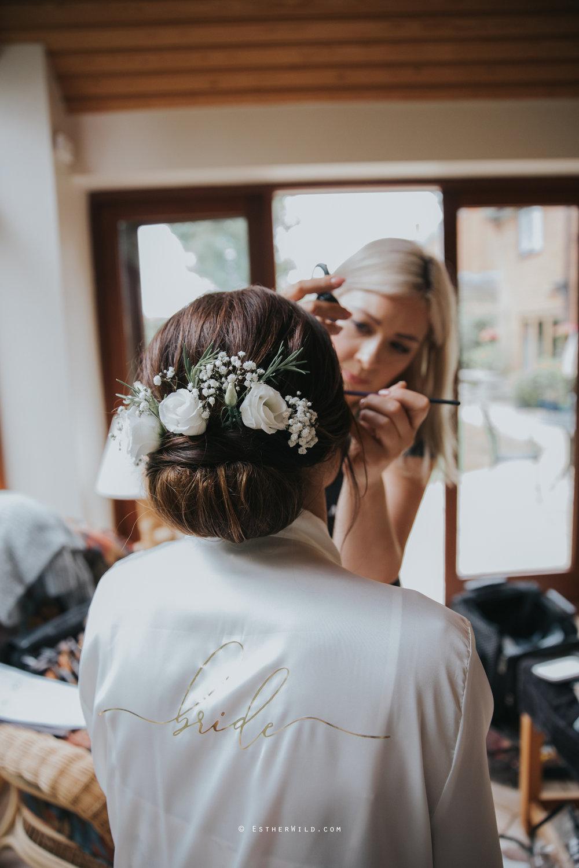 Wootton_Wedding_Copyright_Esther_Wild_Photographer_IMG_0430.jpg