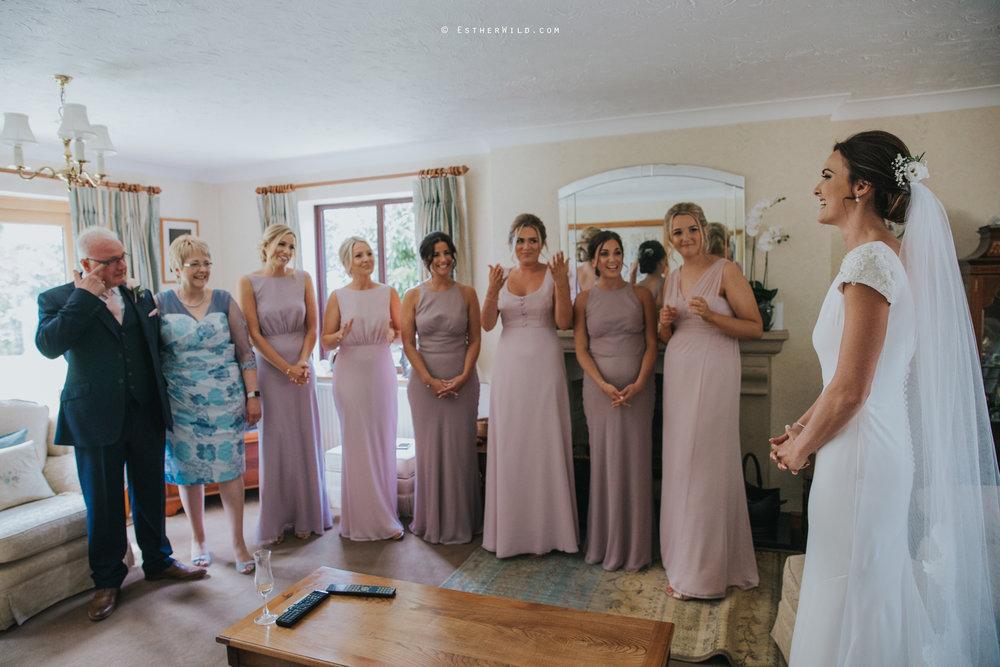 Wootton_Wedding_Copyright_Esther_Wild_Photographer_IMG_0598.jpg