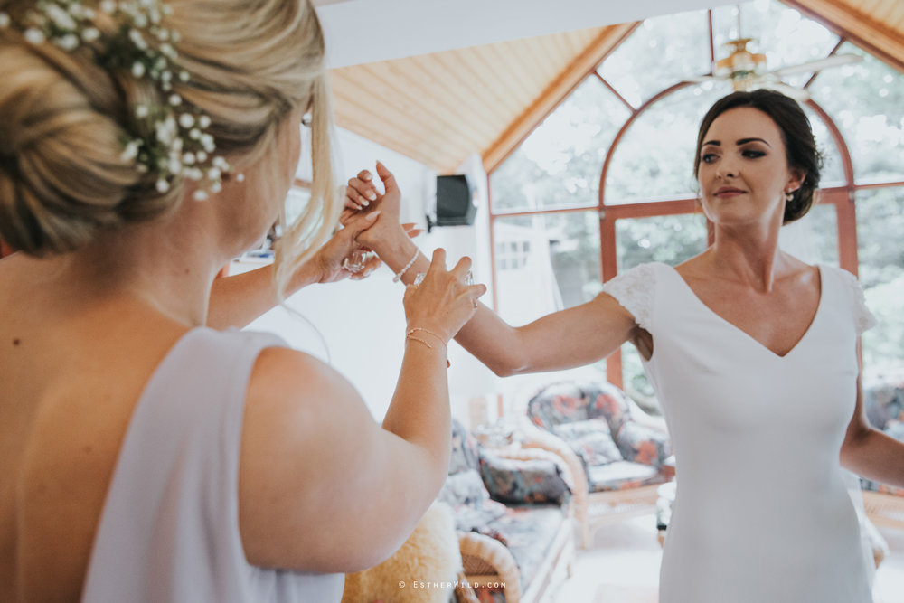 Wootton_Wedding_Copyright_Esther_Wild_Photographer_IMG_0665.jpg