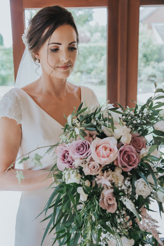 Wootton_Wedding_Copyright_Esther_Wild_Photographer_IMG_0677.jpg